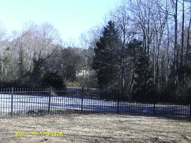 2 acres Rock Hill, SC