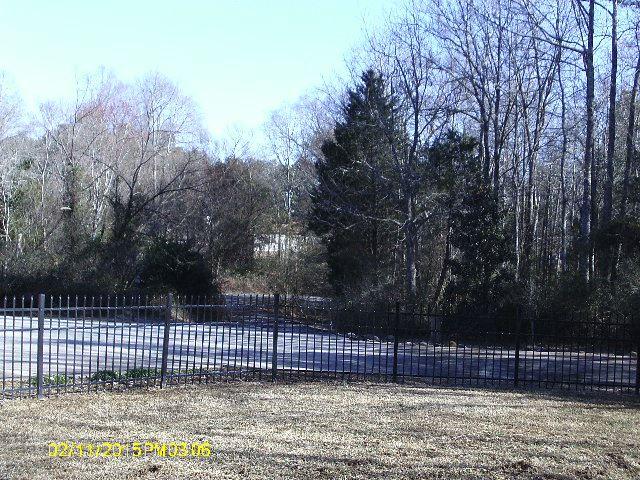 2 acres Rock Hill, SC