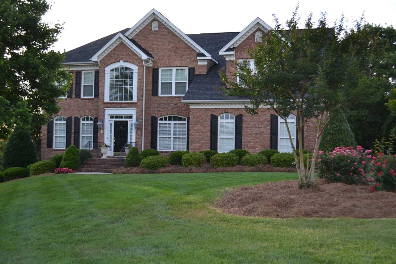 One of Rock Hill 5 Bedroom Homes for Sale