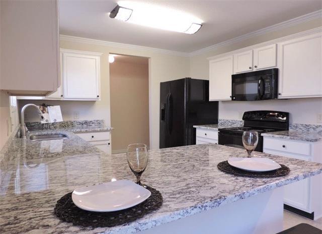 Real Estate for Sale, ListingId: 32767273, Clover,SC29710
