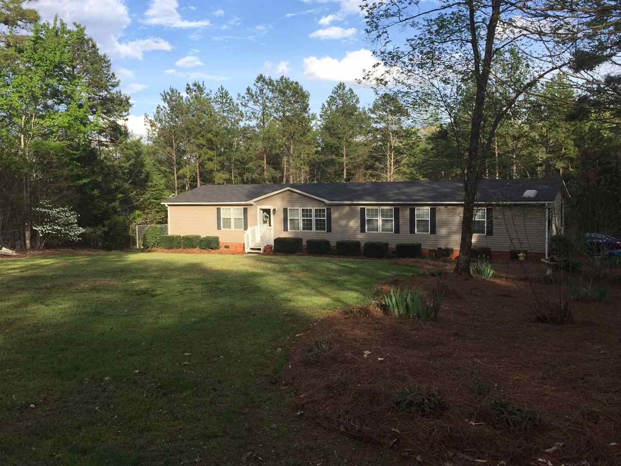 Real Estate for Sale, ListingId: 32845273, Waxhaw,NC28173
