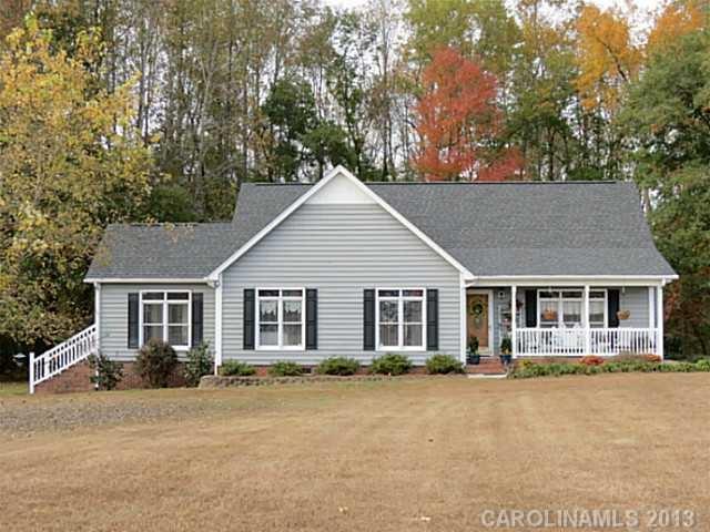 Real Estate for Sale, ListingId: 32926718, Catawba,SC29704