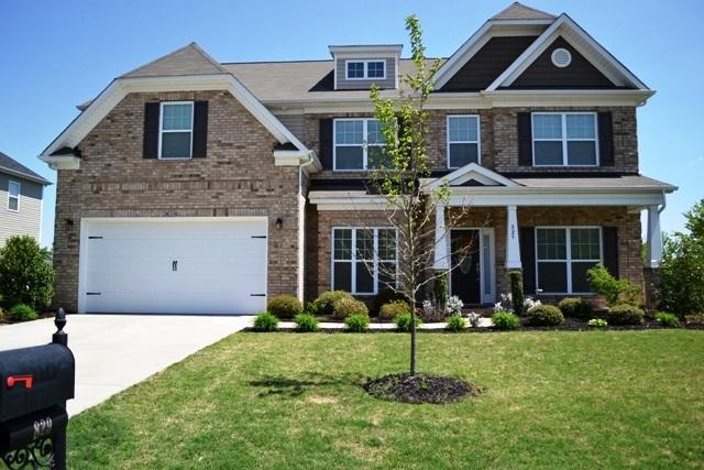 Real Estate for Sale, ListingId: 32946852, Ft Mill,SC29715