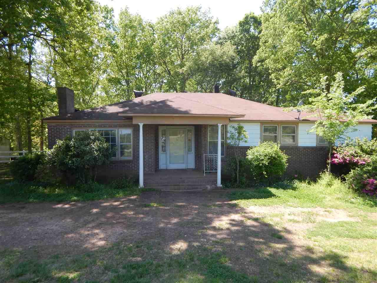 Real Estate for Sale, ListingId: 32967396, Catawba,SC29704