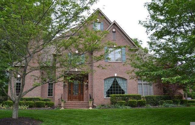 Single Family Home for Sale, ListingId:33094398, location: 1866 Landry Lane Rock Hill 29732