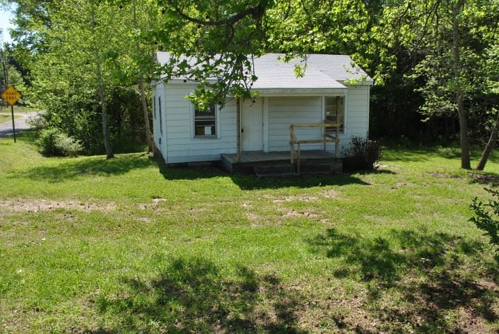 Single Family Home for Sale, ListingId:33094402, location: 502 Darby Street Chester 29706