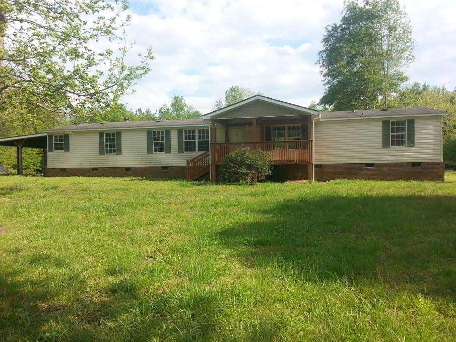 Real Estate for Sale, ListingId: 33111151, Edgemoor,SC29712