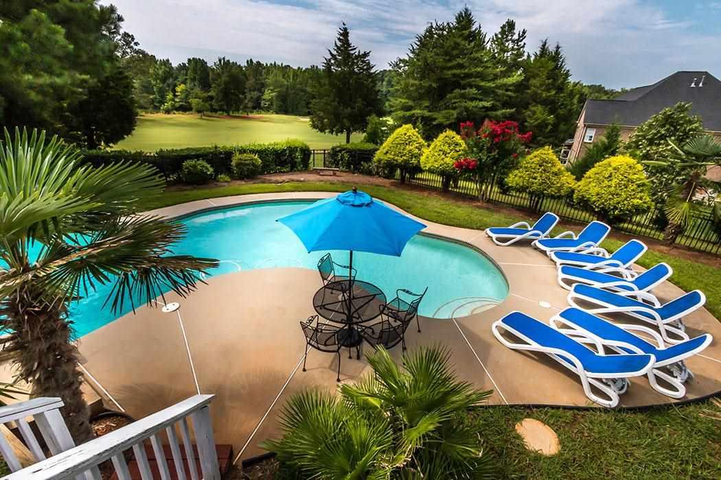 Real Estate for Sale, ListingId: 33111165, Ft Mill,SC29715