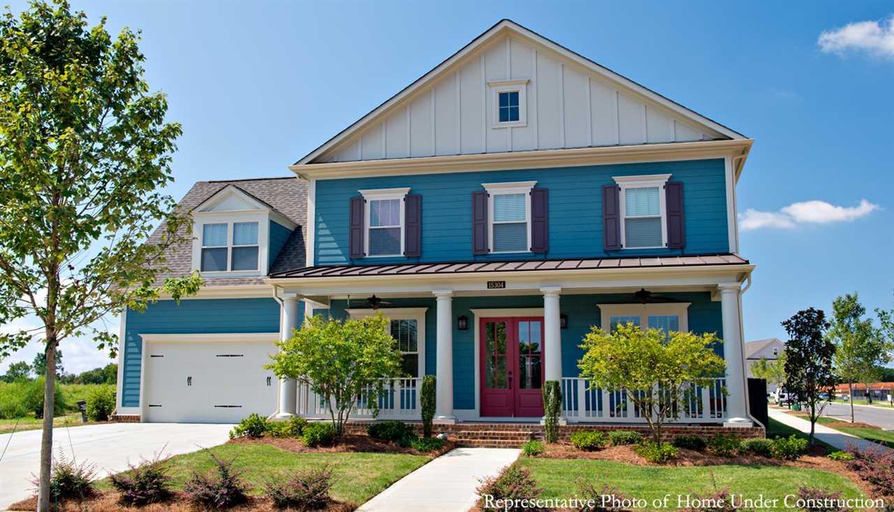 Real Estate for Sale, ListingId: 33214080, Pineville,NC28134