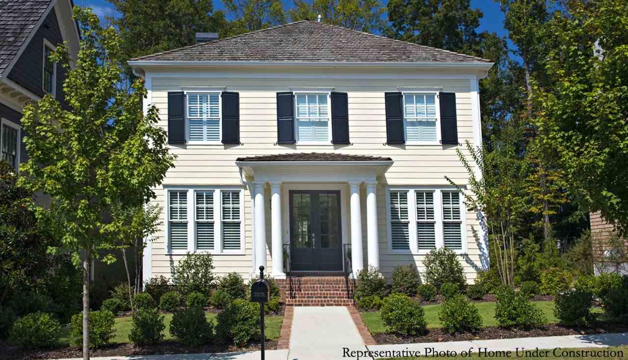 Real Estate for Sale, ListingId: 33214097, Pineville,NC28134