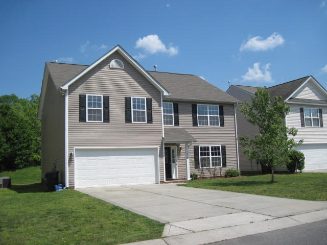 Rental Homes for Rent, ListingId:33264263, location: 1516 Andora Dr. Rock Hill 29732