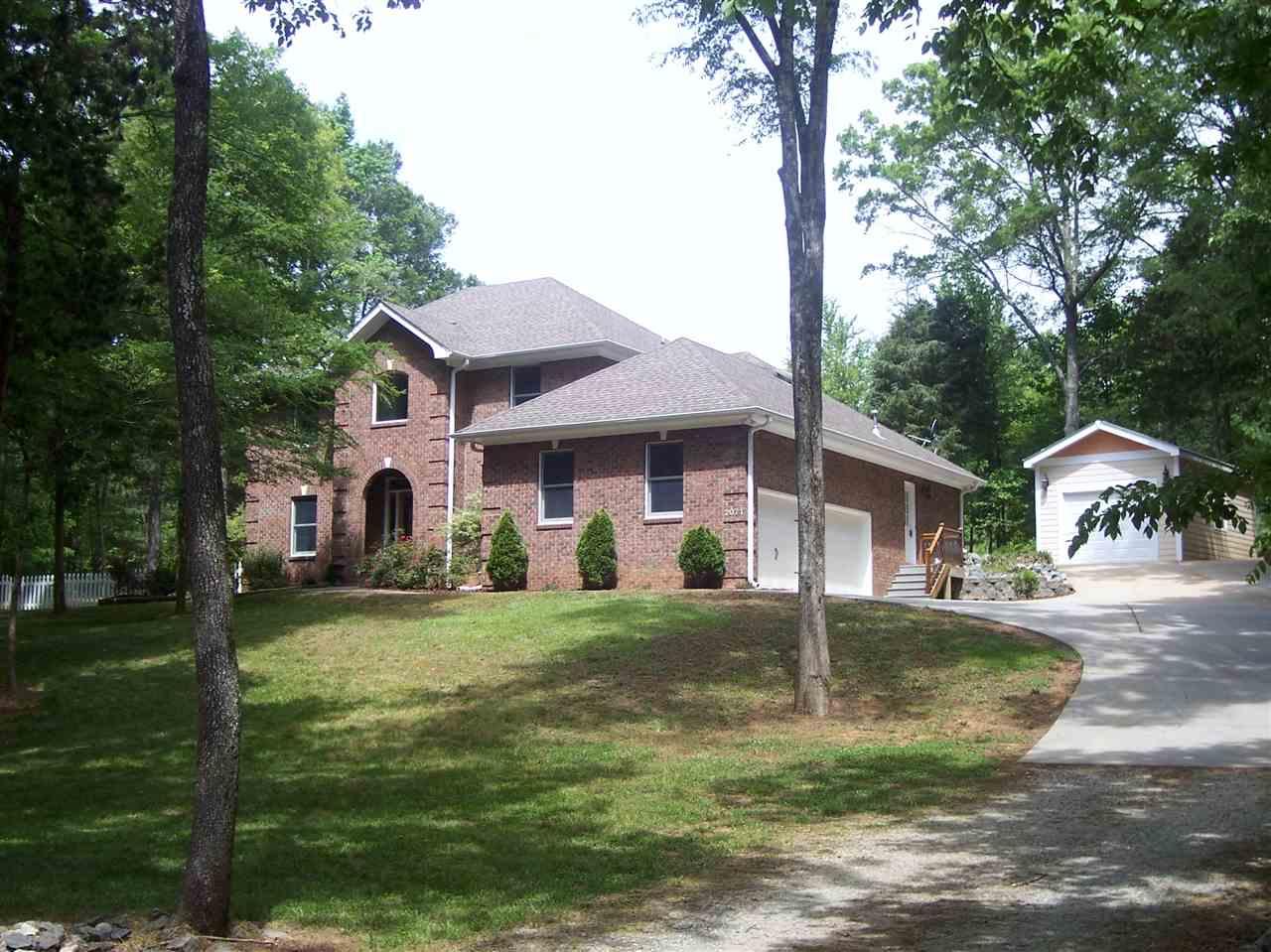 2.47 acres Rock Hill, SC