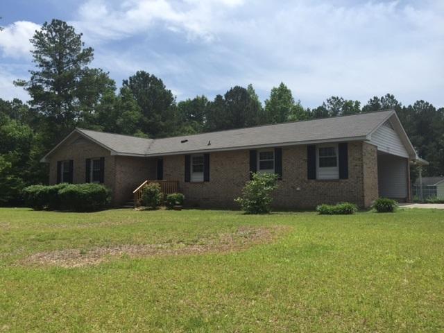 Single Family Home for Sale, ListingId:33432129, location: 2811 Woodland Way Lancaster 29720