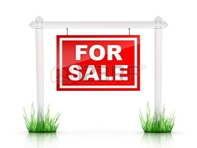 Real Estate for Sale, ListingId: 33432904, Edgemoor,SC29712