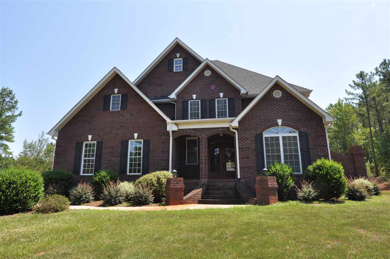 Single Family Home for Sale, ListingId:33454867, location: 1421 Ashford Road Chester 29706