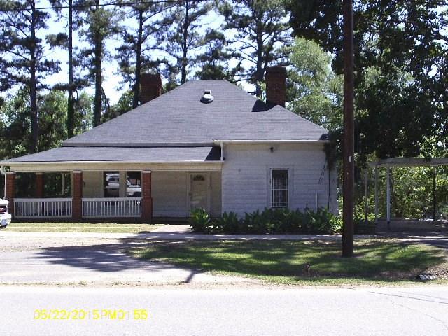 Real Estate for Sale, ListingId: 33553704, Hickory Grove,SC29717