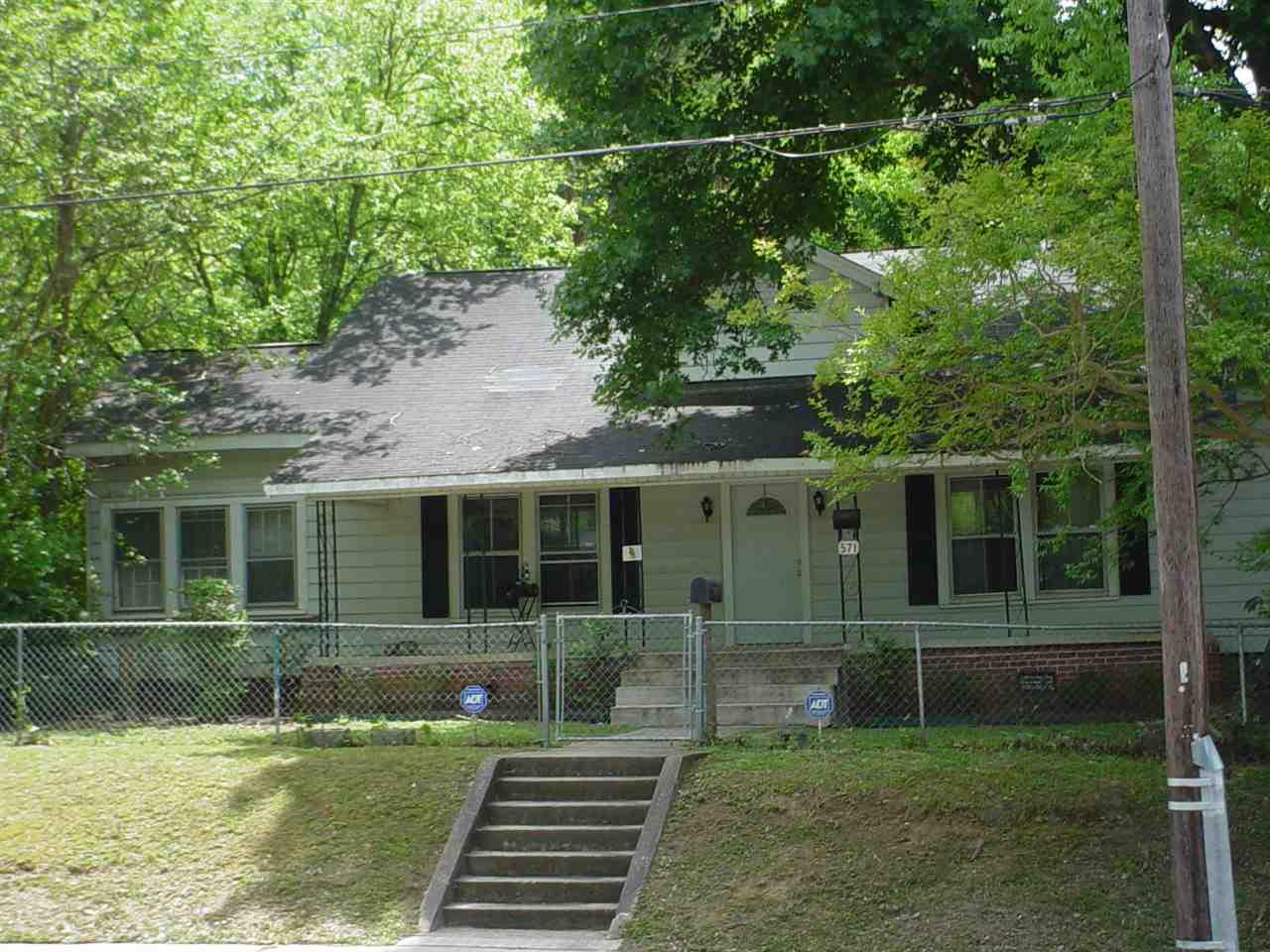 Real Estate for Sale, ListingId: 33608720, Chester,SC29706