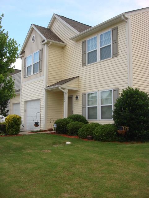 Real Estate for Sale, ListingId: 33652022, Clover,SC29710