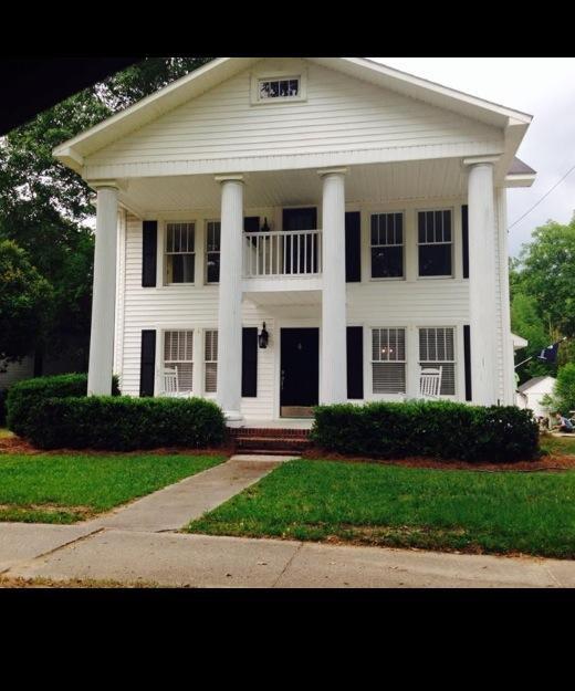Real Estate for Sale, ListingId: 33652024, Kershaw,SC29067