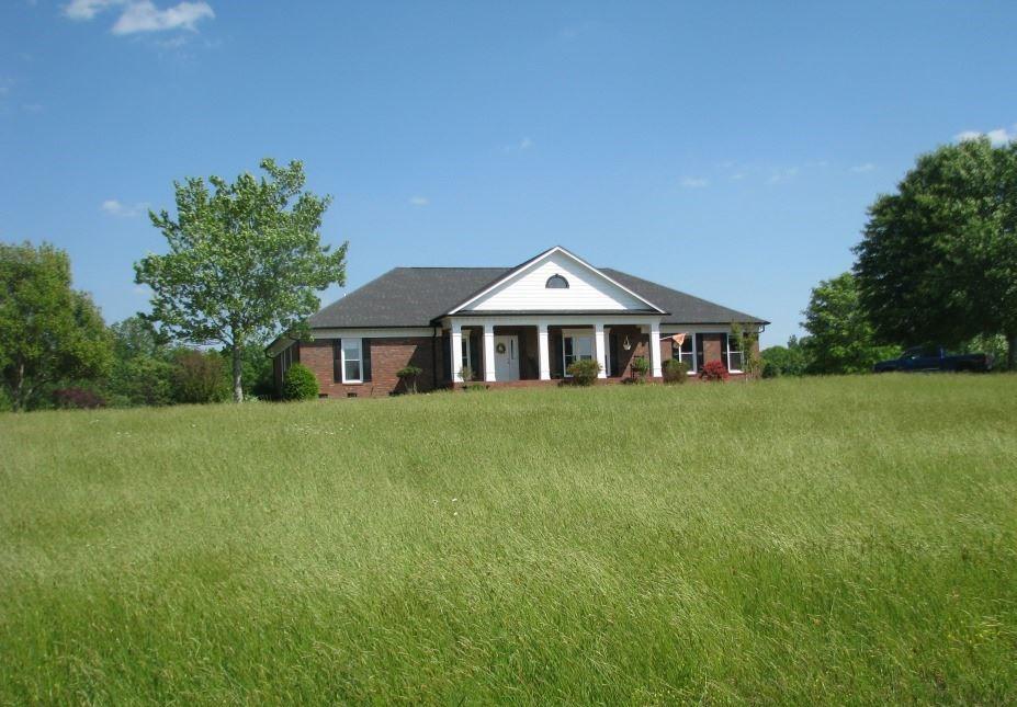 Real Estate for Sale, ListingId: 33674428, Clover,SC29710