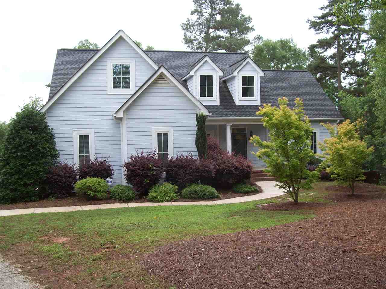 Real Estate for Sale, ListingId: 33696534, Ft Lawn,SC29714