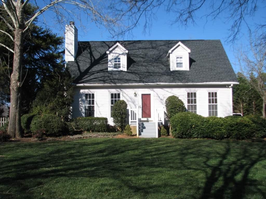 Real Estate for Sale, ListingId: 33726149, Ft Mill,SC29715