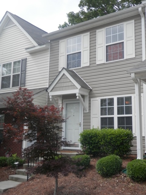 Single Family Home for Sale, ListingId:33734812, location: 1555 Maypine Commons Way Rock Hill 29732