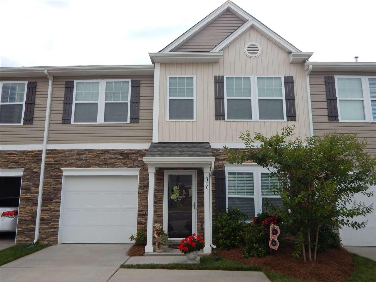 Real Estate for Sale, ListingId: 33774793, Clover,SC29710