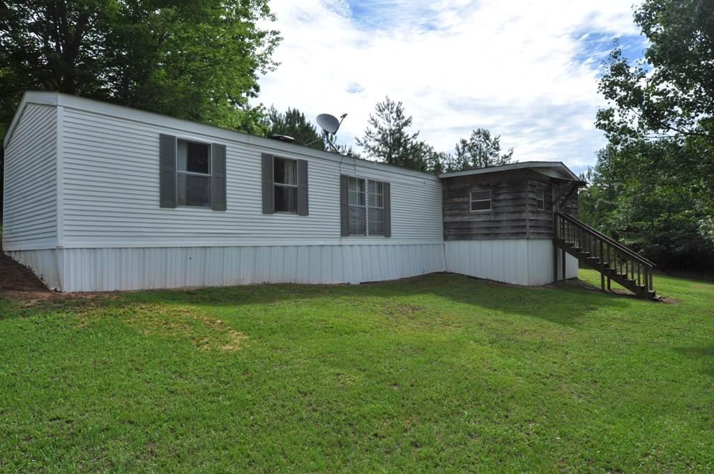 Real Estate for Sale, ListingId: 33800411, Chester,SC29706