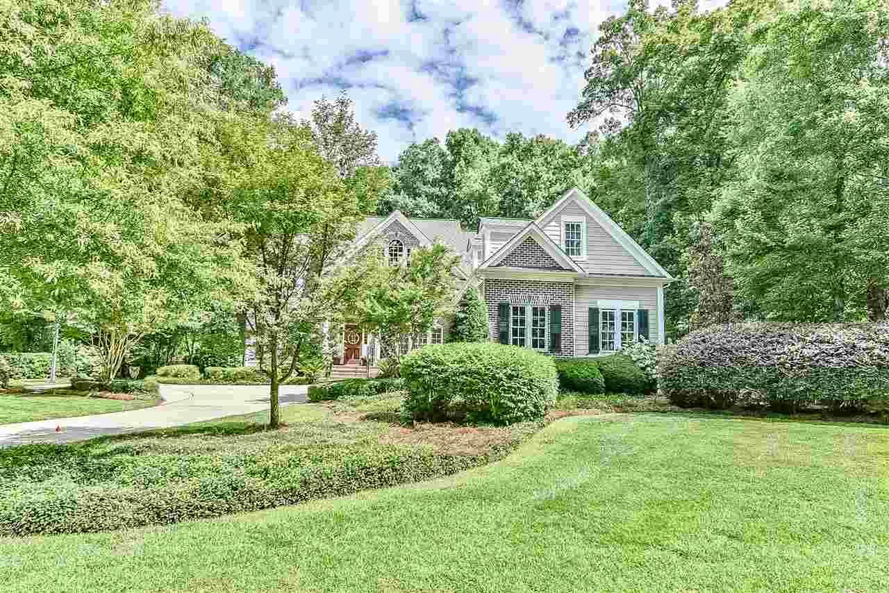 Single Family Home for Sale, ListingId:33813558, location: 1404 Lavoy Court Lancaster 29720