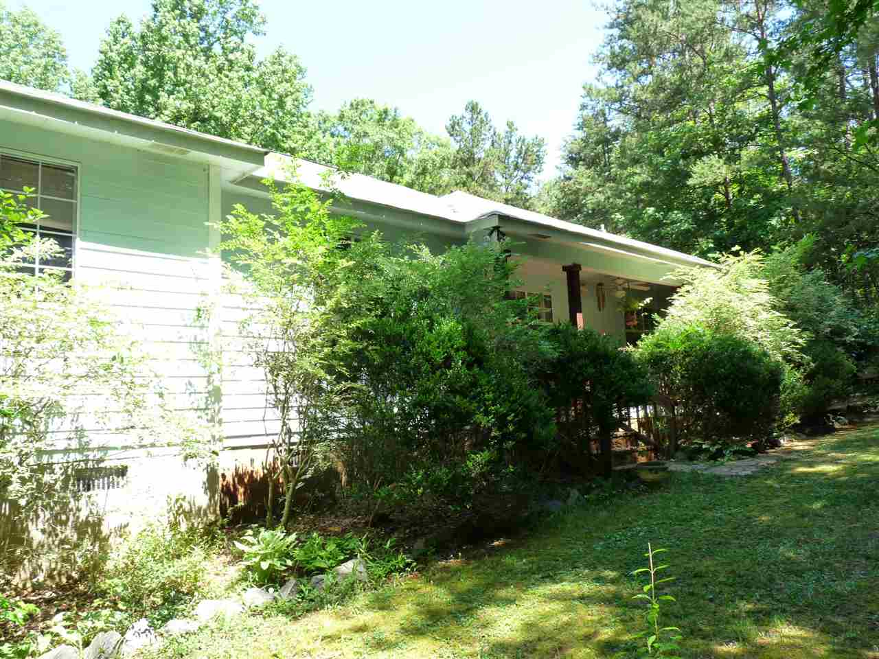 Real Estate for Sale, ListingId: 35685334, Waxhaw,NC28173