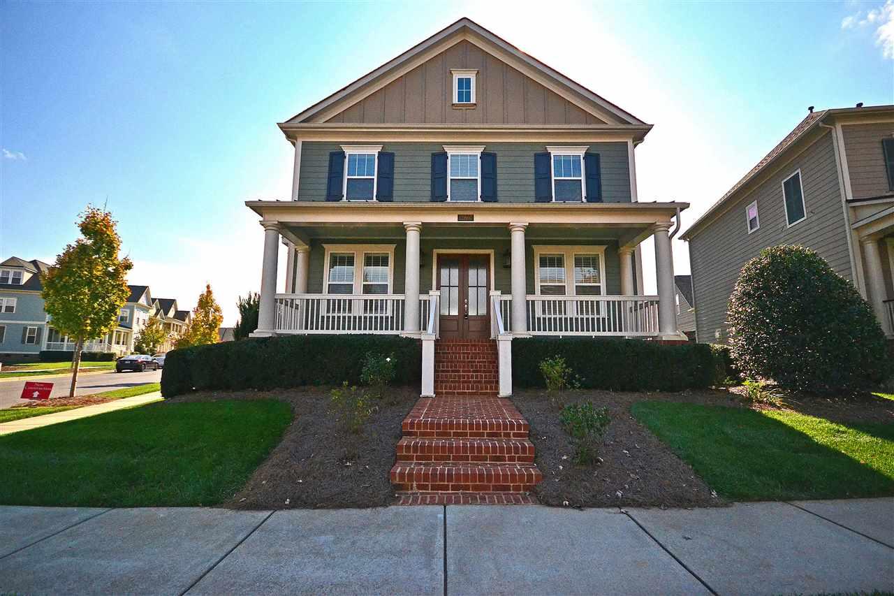 Real Estate for Sale, ListingId: 33891108, Pineville,NC28134