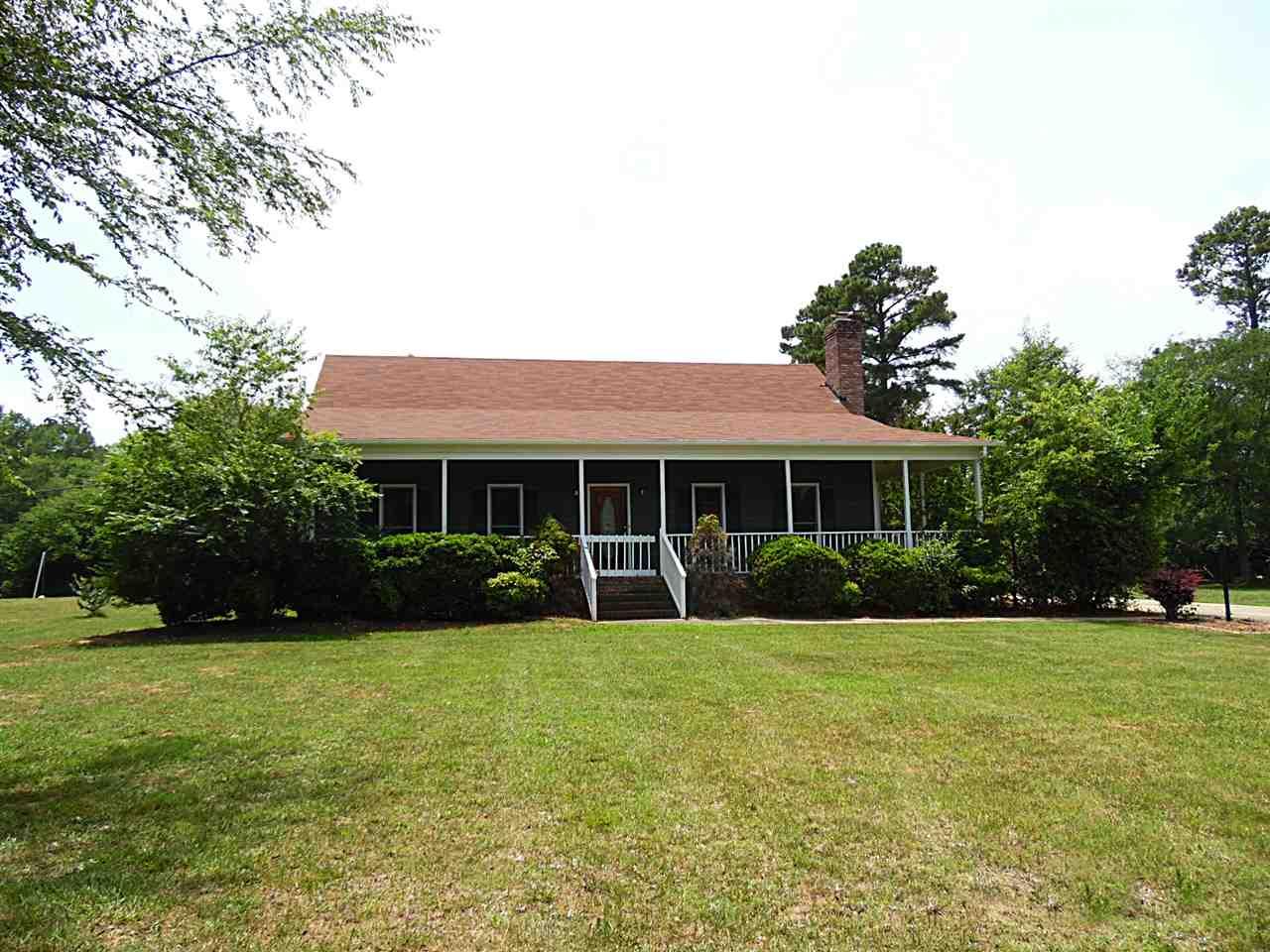 Real Estate for Sale, ListingId: 34042587, Rock Hill,SC29730