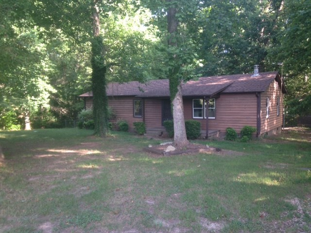Single Family Home for Sale, ListingId:34017404, location: 2120 Lawrence Road Clover 29710