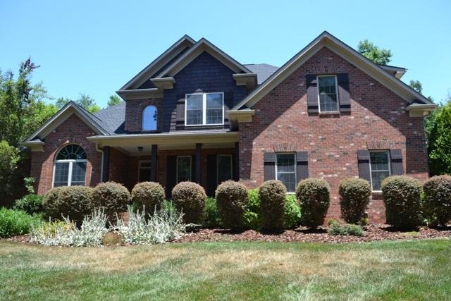 Real Estate for Sale, ListingId: 34017403, Clover,SC29710