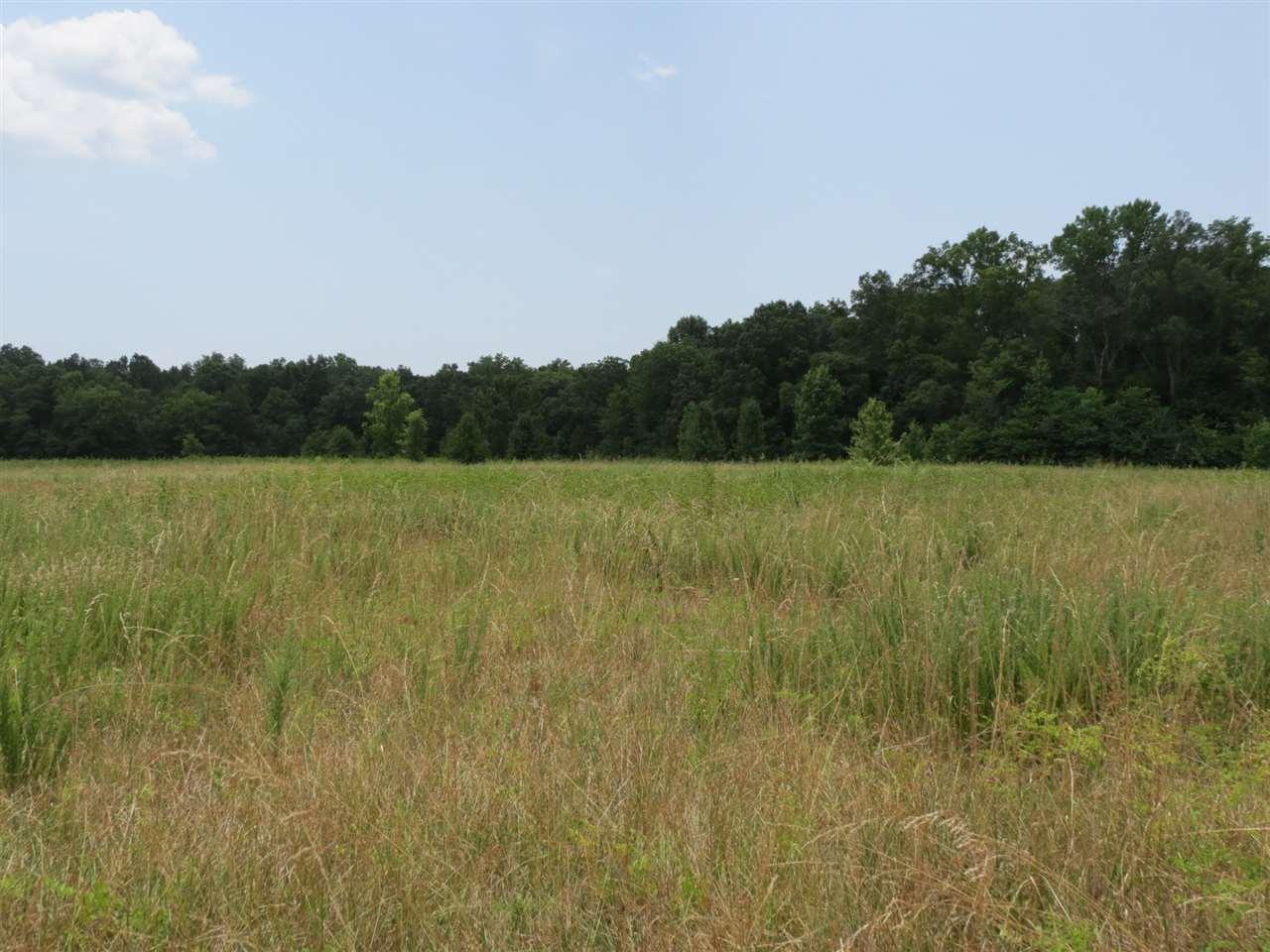 Land for Sale, ListingId:34074304, location: 18 AC Oak Park Rock Hill 29730