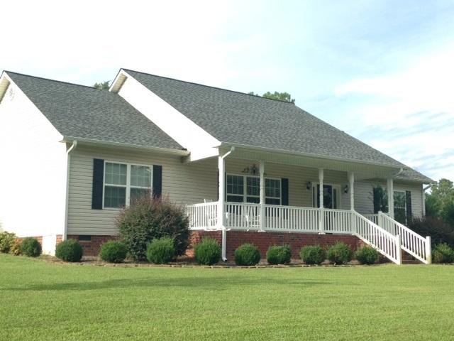 Real Estate for Sale, ListingId: 34190589, Kershaw,SC29067
