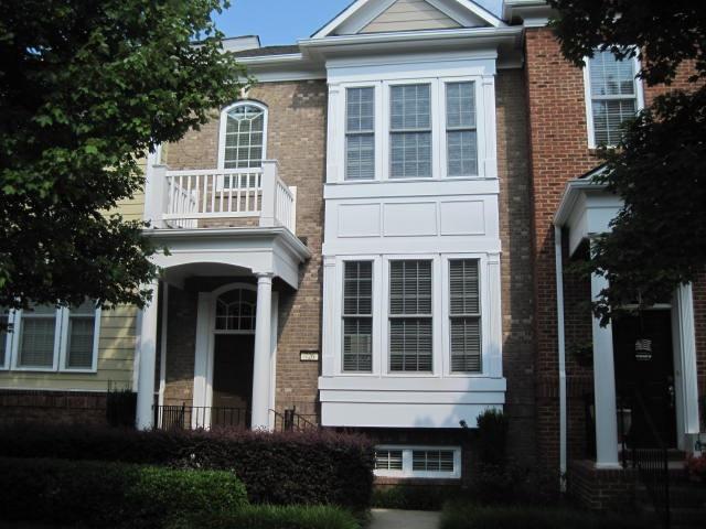 Rental Homes for Rent, ListingId:34222242, location: 726 Passage Dr. Ft Mill 29708