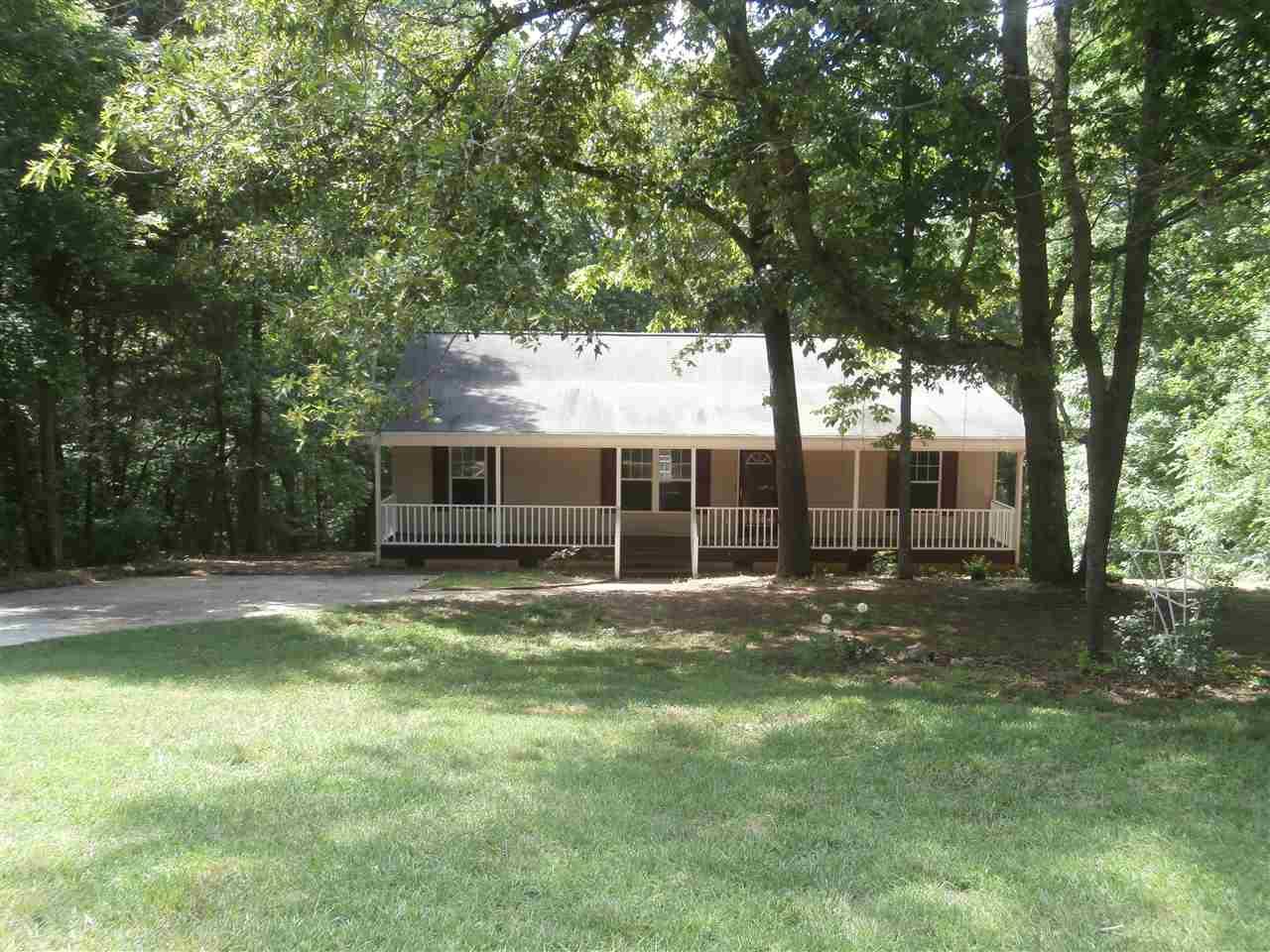 Real Estate for Sale, ListingId: 34246172, Edgemoor,SC29712
