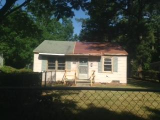 Single Family Home for Sale, ListingId:34267417, location: 356 Marshall St Rock Hill 29730