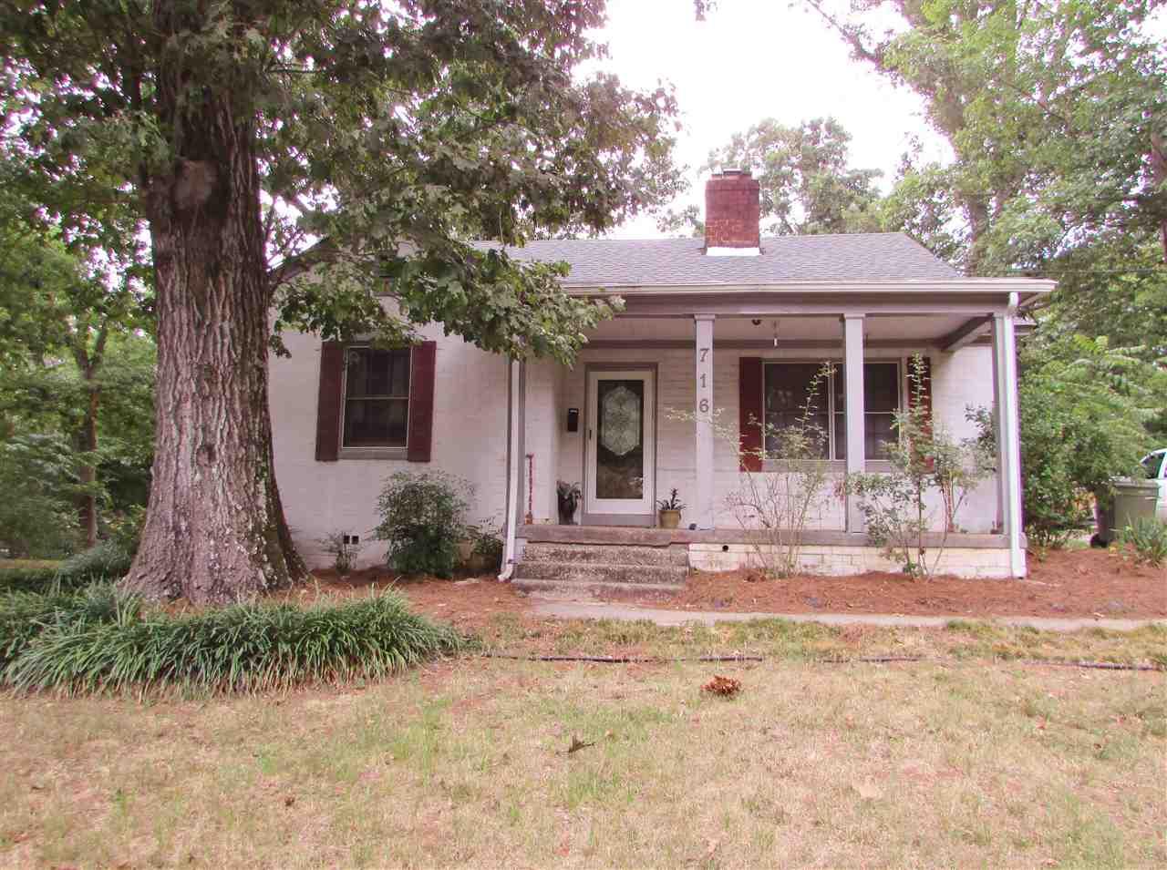 Real Estate for Sale, ListingId: 34272661, Ft Mill,SC29715