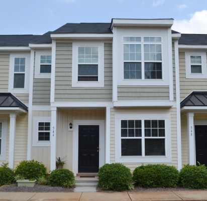 Single Family Home for Sale, ListingId:34434617, location: 544 Fawnborough Ct Rock Hill 29732