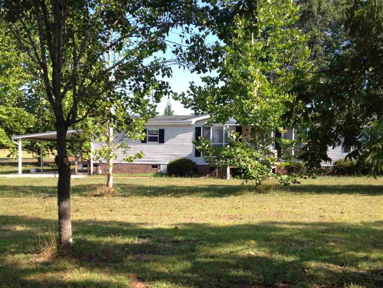 Real Estate for Sale, ListingId: 34533524, Edgemoor,SC29712