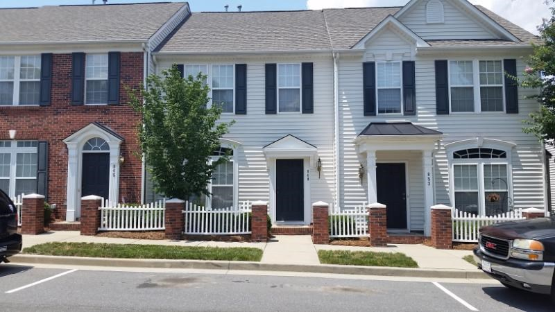 Single Family Home for Sale, ListingId:34579606, location: 849 Dillard Rock Hill 29730
