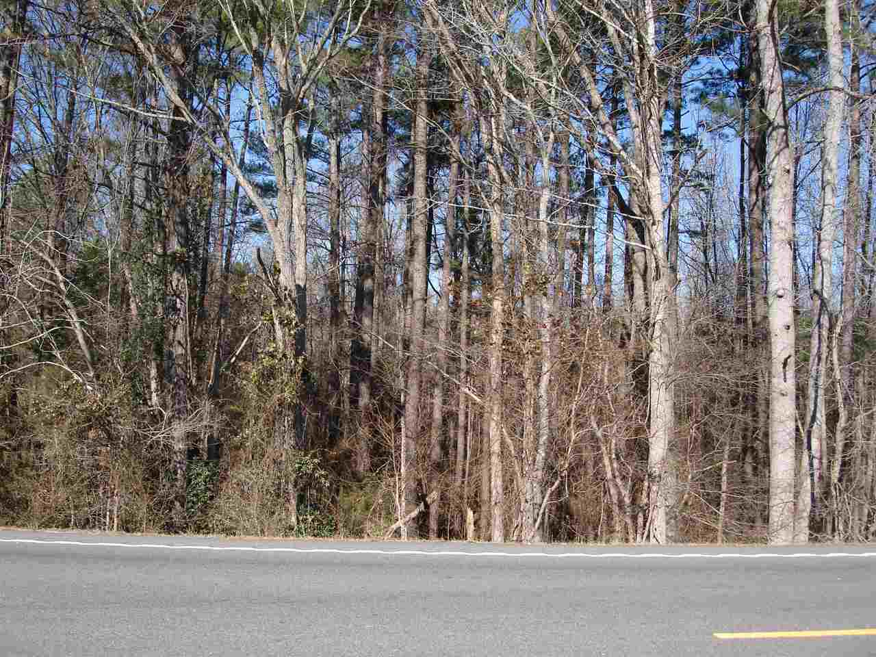Land for Sale, ListingId:35800517, location: 4889 Sandy Grove Road Kershaw 29067