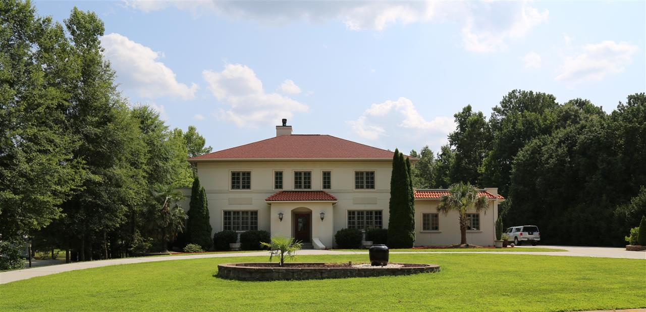 Single Family Home for Sale, ListingId:34641896, location: 1808 Willard Ct Rock Hill 29732
