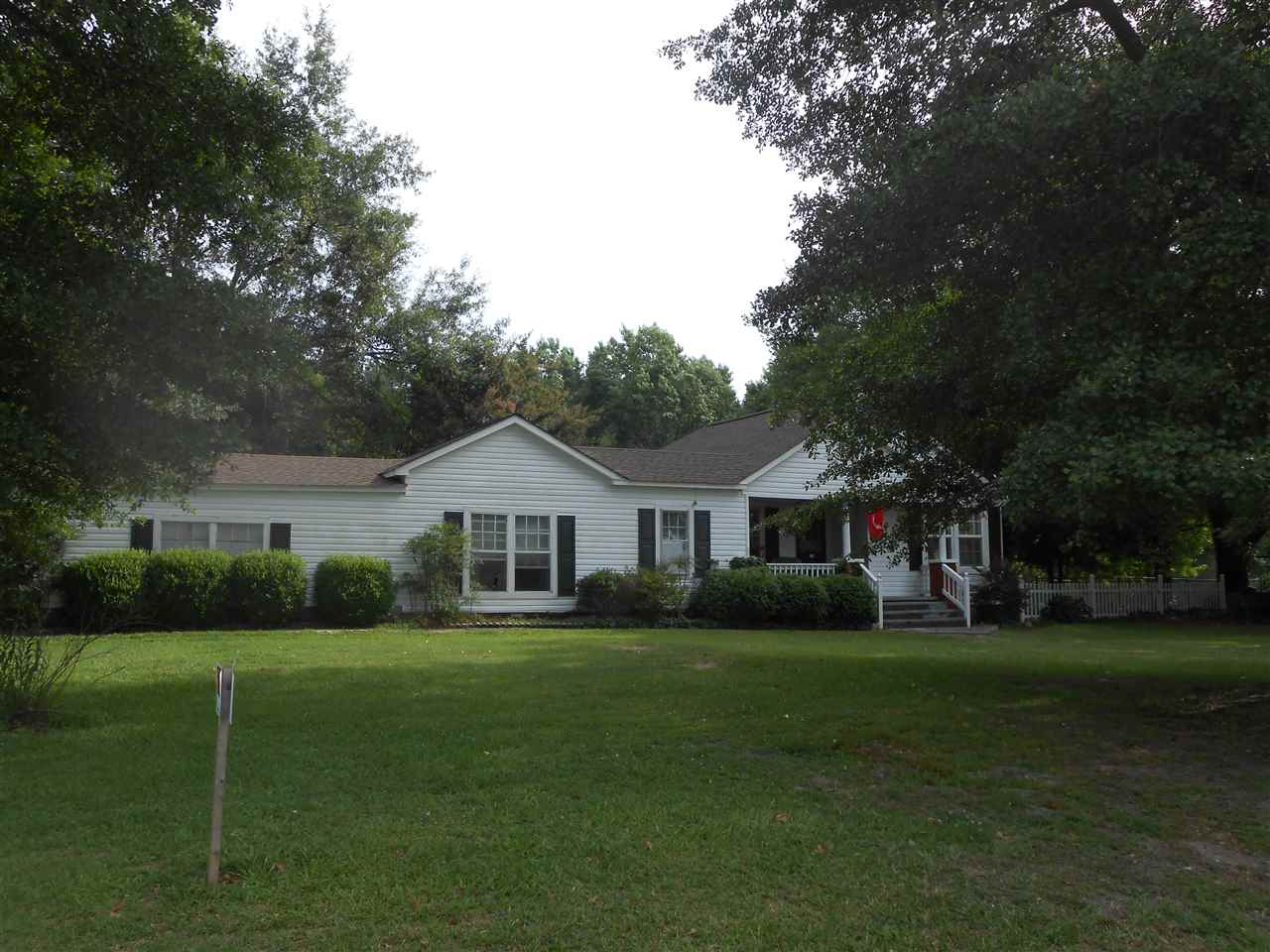 Real Estate for Sale, ListingId: 34680905, Heath Springs,SC29058