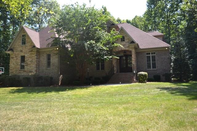 Real Estate for Sale, ListingId: 34680906, Clover,SC29710