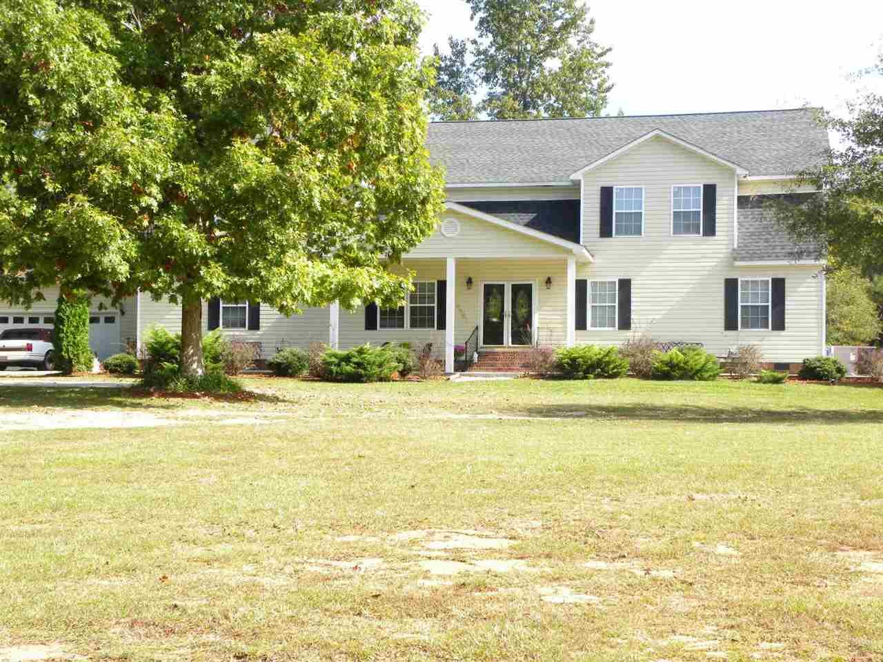 Real Estate for Sale, ListingId: 34764506, Heath Springs,SC29058