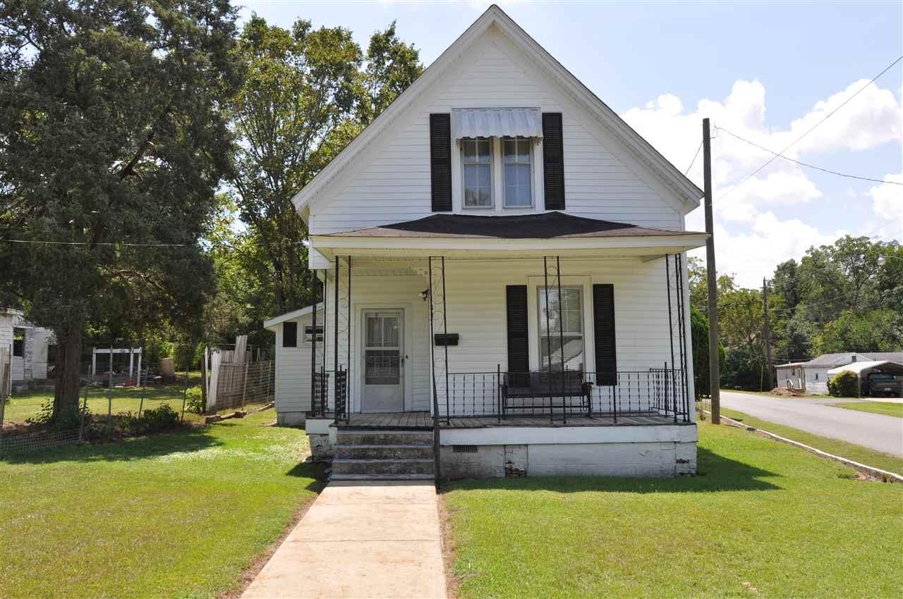 Real Estate for Sale, ListingId: 35113015, Chester,SC29706